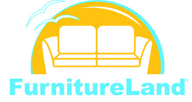 Furniture Land Logo