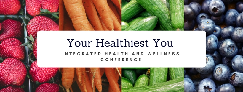 Health Conference WSW